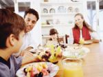 family-health-eating-at-table11