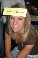 teachers\' label students
