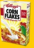 pack_cornflakes_g