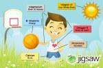 health-educational-cartoon-large