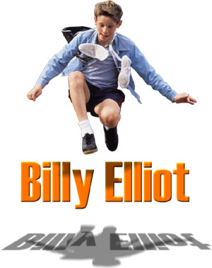 billy elliot conflict theory functionalism Essays - welcome to our essays section, with an extensive repository of over 300,000 essays categorised by subject area - no registration required.