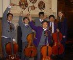 cello-boyz