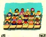kids20in20classroom