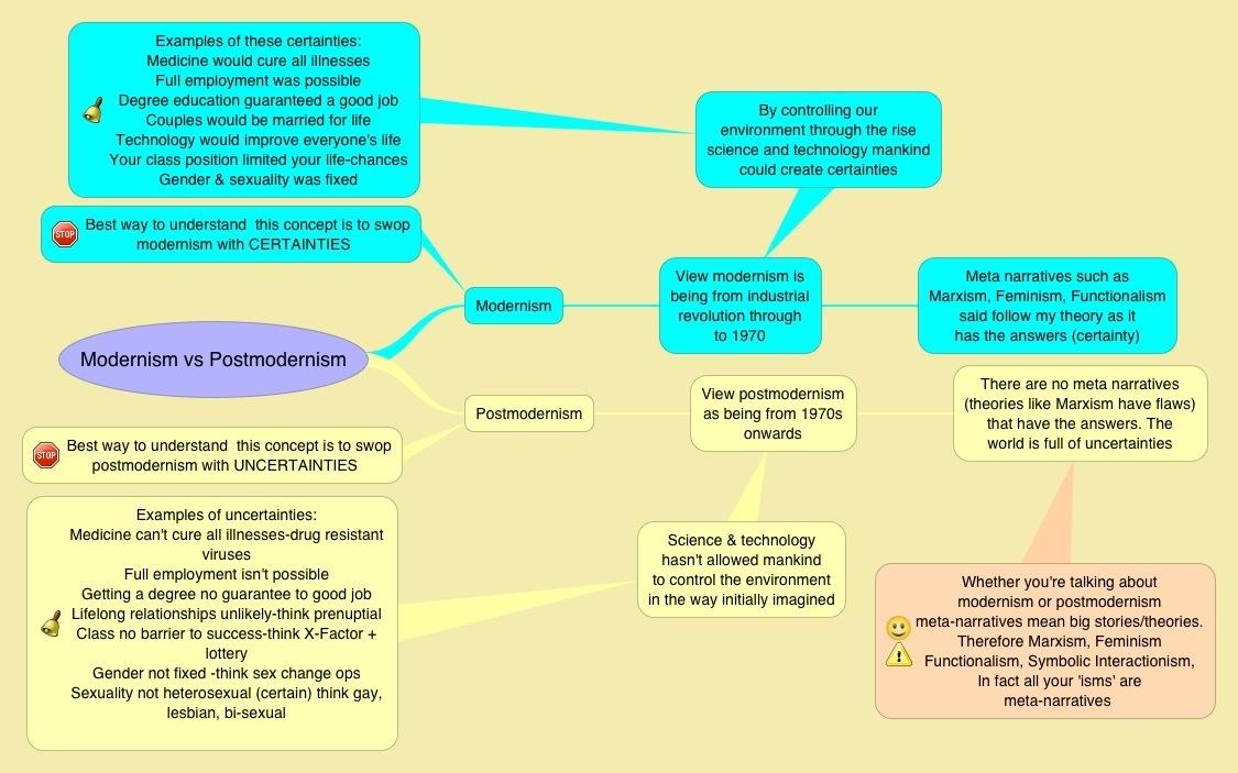 download Frustration in hierarchischen Kundenbindungsprogrammen: Eine