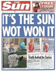 It's_The_Sun_Wot_Won_It