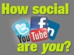 social-survey